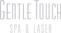 Gentle Touch Spa and Laser Dartmouth is Recruiting!