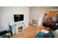1 Bedroom Ground Floor Furnished Flat for Rent - Bridge of Don