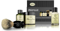 The Art of Shaving Kit with