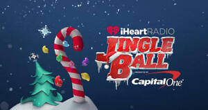 iHeartRadio Jingle Ball with: The Chainsmokers, Khalid, Dua Lipa