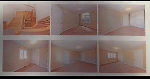 ROOMS FOR RENT!!!