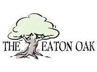 The Eaton Oak, St Neots is Recruiting for a Restaurant Manager, PE19 7DB,