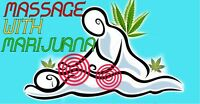 Massage with Mary Jane