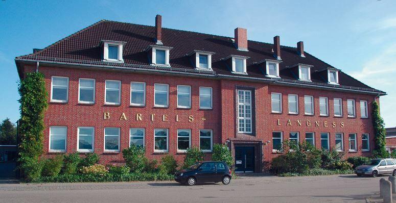 studentische IT- Aushilfe (m/w/d) bei der BELA in Kiel - Schreventeich-Hasseldieksdamm