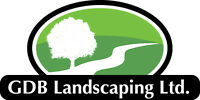 New home landscaping packages
