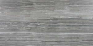 Marble look wall / flooring tiles starting only $3.99/sqft
