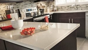 Toronto Kitchen Countertops Granite Marble Bathroom SPECIALS