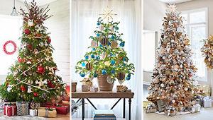 Christmas Helper - Installation of Christmas Decorations & Tree Belleville Belleville Area image 3
