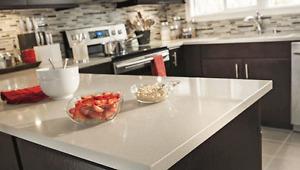 Toronto Kitchen Countertops Granite Marble Bathroom SPECIALS
