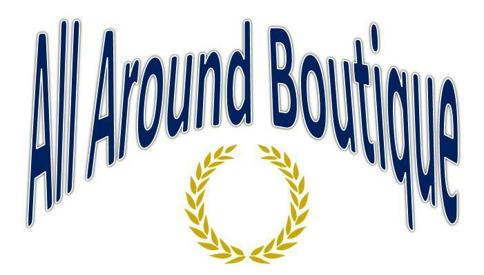 All Around Boutique
