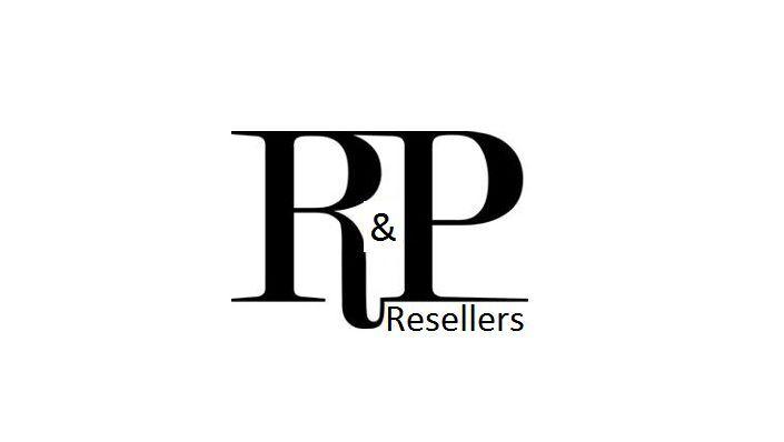 R&PResellers