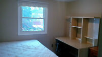 $435 - 3 professionals/mature students looking for roommate