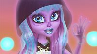 Wanted: monster high dolls!!!!