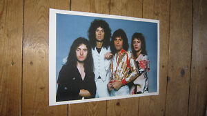 Freddie-Mercury-Queen-SuperGroup-POSTER-1