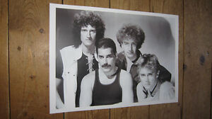 Freddie-Mercury-Queen-SuperGroup-POSTER-3