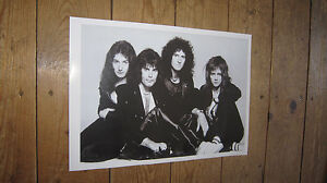 Freddie-Mercury-Queen-SuperGroup-POSTER-2
