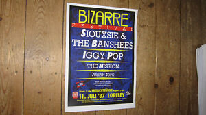 Siouxsie-and-the-Banshees-Iggy-Pop-Repro-Tour-Poster