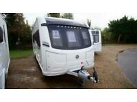 2021 Coachman Acadia Design Edition 545 New Caravan