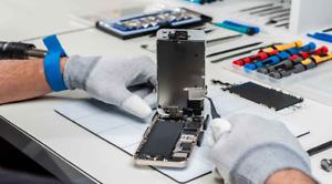 iPhone 6+ Screen Repair $59 / iPhone 7 Screen $95 Deals