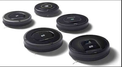 Roomba Accessories/Parts/Service