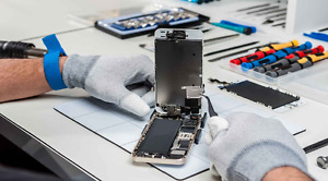 iPhone LCD  Screen Repair  / Samsung  /  LG / Nexus ☆ Fix in 30Ⓜ