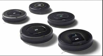 The Roomba Experts