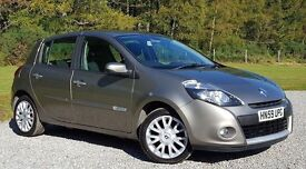 CLIO - LOW MILES - ♦️FINANCE ARRANGED ♦️PX WELCOME ♦️CARDS ACCEPTED