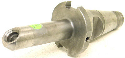 Used Devlieg Microbore Flash-change-50 Single Tool Boring Bar Th50fc-58