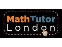 GCSE Maths Highly Experienced Tutor