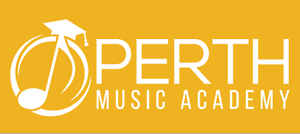 GUITAR LESSONS at a convenient location Willetton Canning Area Preview