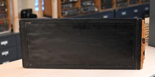 Large Format 8x20 Film Holder