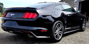 2017 Ford Mustang GT - FINANCE OR TRADE