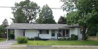 FOR RENT - Gorgeous 3 bedroom home - Greenwood