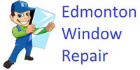 Windows repair and moisture removal