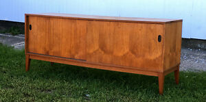 Mid-Century Modern Furniture - Clearance Sale - Tribute 20th