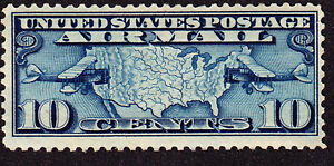 I AM PAYING THE BEST CASH PRICE FOR YOUR STAMP OR COIN COLLCTION