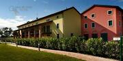 Appartamento in vendita a Bussolengo - Rif. LL52