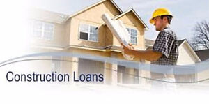 Land Development, Construction Loans and Project Financing. Peterborough Peterborough Area image 2