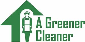RESIDENTAIL HOME CLEANING SUPERVISOR REQUIRED $15/HOUR