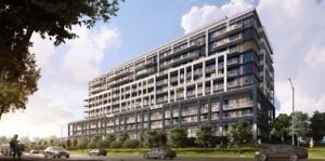 VIP ACCESS TO NEW CONDO PROJECT SATURDAY IN DOWNSVIEW PARK