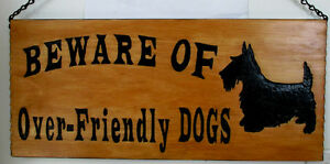 Custom hand carved personalized wood sign Peterborough Peterborough Area image 7