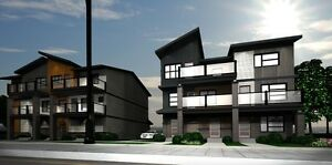 720 SQUARE FEET BRAND NEW TOWHOME IN SOUTHWEST EDMONTON