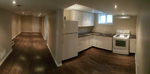 General Contractor - Apartments and inlaw suites