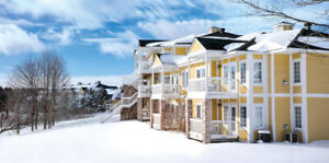 Carriage Hills Timeshare