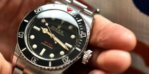 BUY ROLEX BEST OFFER! $$$$$$$$$$$