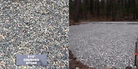 Gravel/Crushed Rock/Top Soil Delivered. Very Competitive Prices.