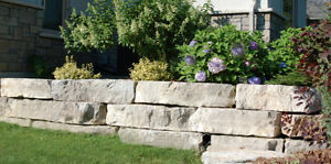 ARMOUR STONE FOR SALE GREAT PRICES Kitchener / Waterloo Kitchener Area image 10