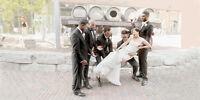 Wedding Photography creative, unique
