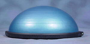 ISO exercise balls or large pillows