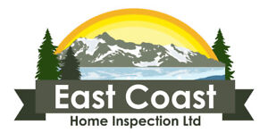 Are you buying a home and need a Home Inspection?